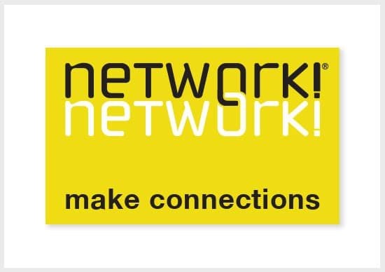 Business-Card-Design-Networking-Company