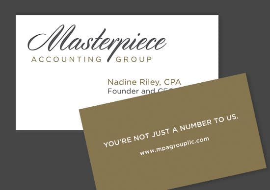 CPA-Logo-and-Business-Card-Design