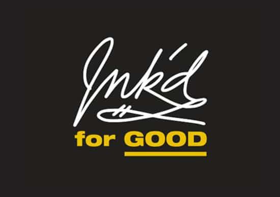 Inkd-For-Good-Logo-Concept