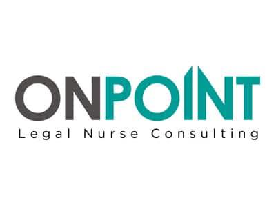 Legal-Consultant-Logo-Design