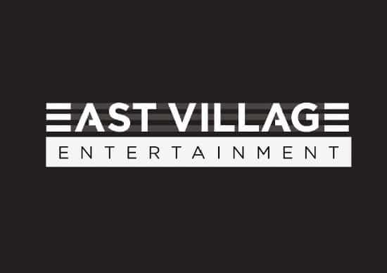 Logo-Design-Documentary-Film-Company