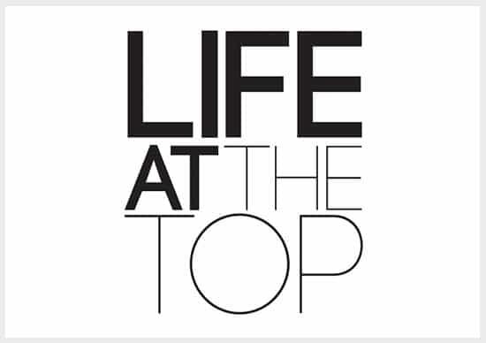 Logo-Life-at-The-Top