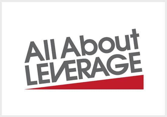 Logo-Design-Linked-In-Trainer