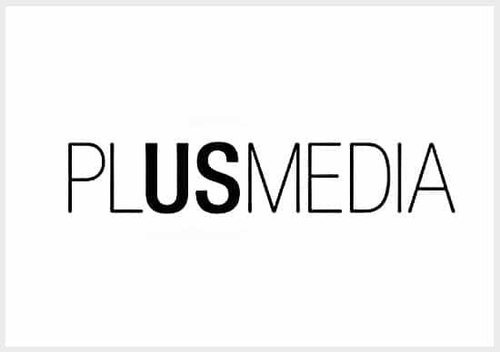 Logo-Concept-Media-Company