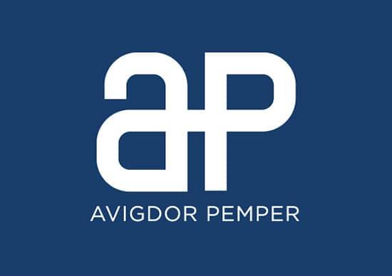 Psychotherapist-Logo-Design