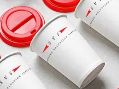 SVS-Logo-Design-on-Cup2