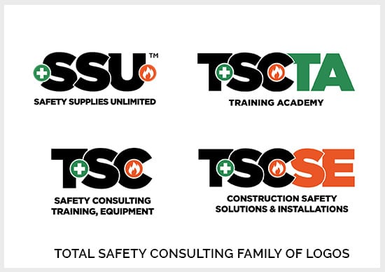 Safety-Consulting-Company-Family-of-Logos