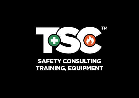 Safety-Consulting Company-Logo