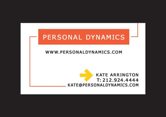 Training-Company-Logo-and-Business-Card-Design