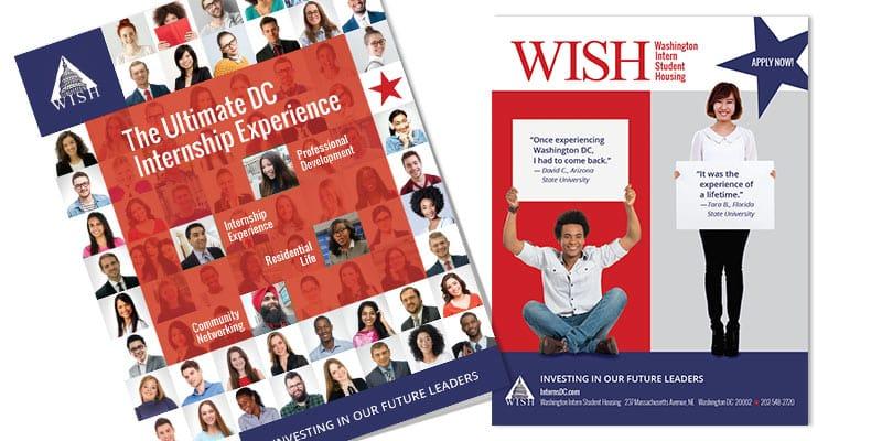 WISH-Brochure-Cover-Designs