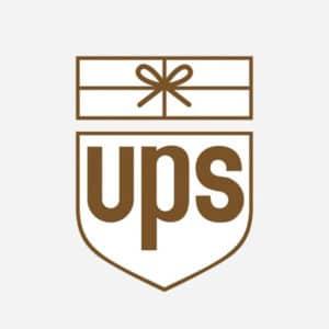 Logo Redesigns That Worked Original-UPS-Logo