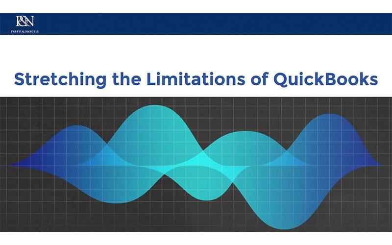 Slide presentation Software Consulting 3