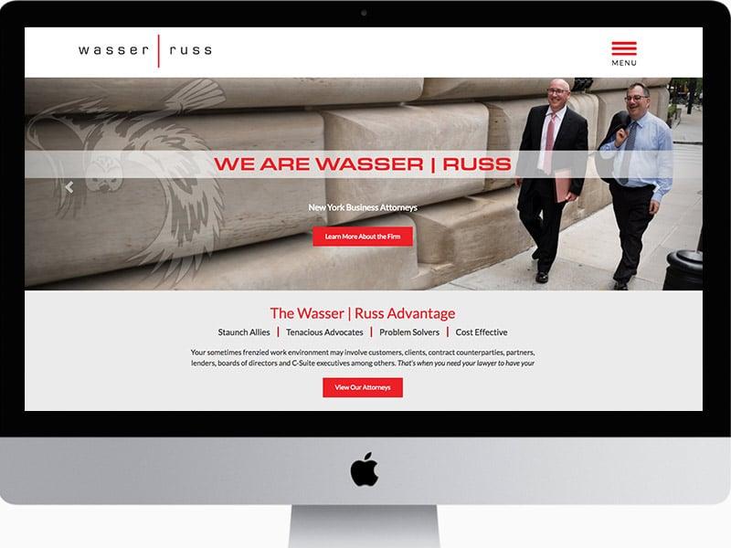 Website-Design-Law-Firm
