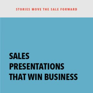 Sales-presentations-featured-Image