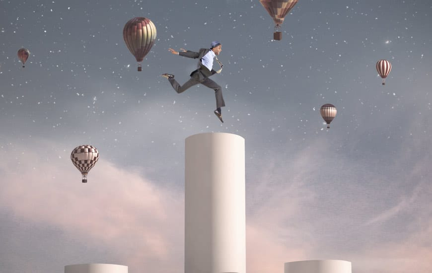 Brand-Audit-Businessman-Leaping-to-Success