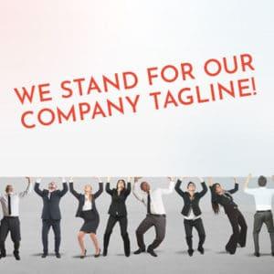 How-to-Write-a-Company-Tagline