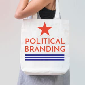 Political-Branding-Featured-Image
